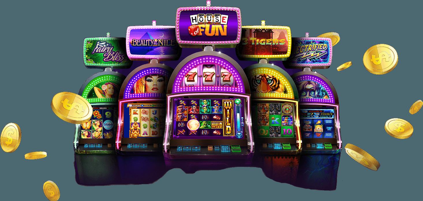Как сделан игровой автомат онлайн fantastic 4 игровые автоматы