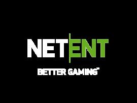 Разработчик ПО для казино Netent