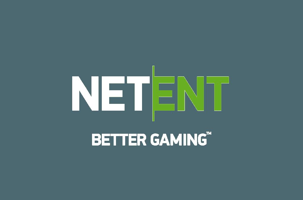 Netent (Нетент) разработчик азартных онлайн игр