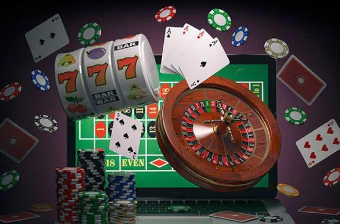 Описание слотов казино подержанные игровые аппараты