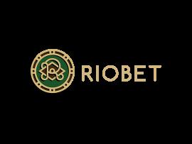 Casino Riobet logo