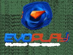 Разработчик ПО для казино EvoPlay