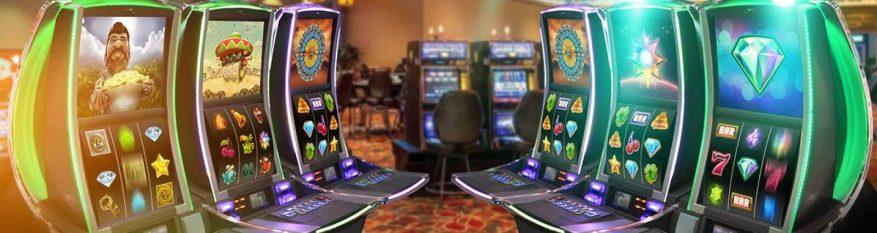 Как обыграть казино автомат онлайн игры бесплатно король покера 2