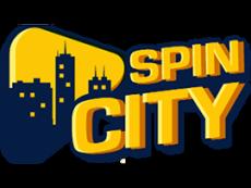 Спин Сити онлайн казино