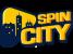 Обзор казино Спин Сити