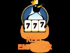 Reel Emperor онлайн клуб