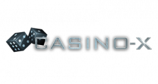 Casino-X клуб