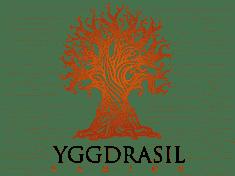 Разработчик ПО для казино Yggdrasil Gaming