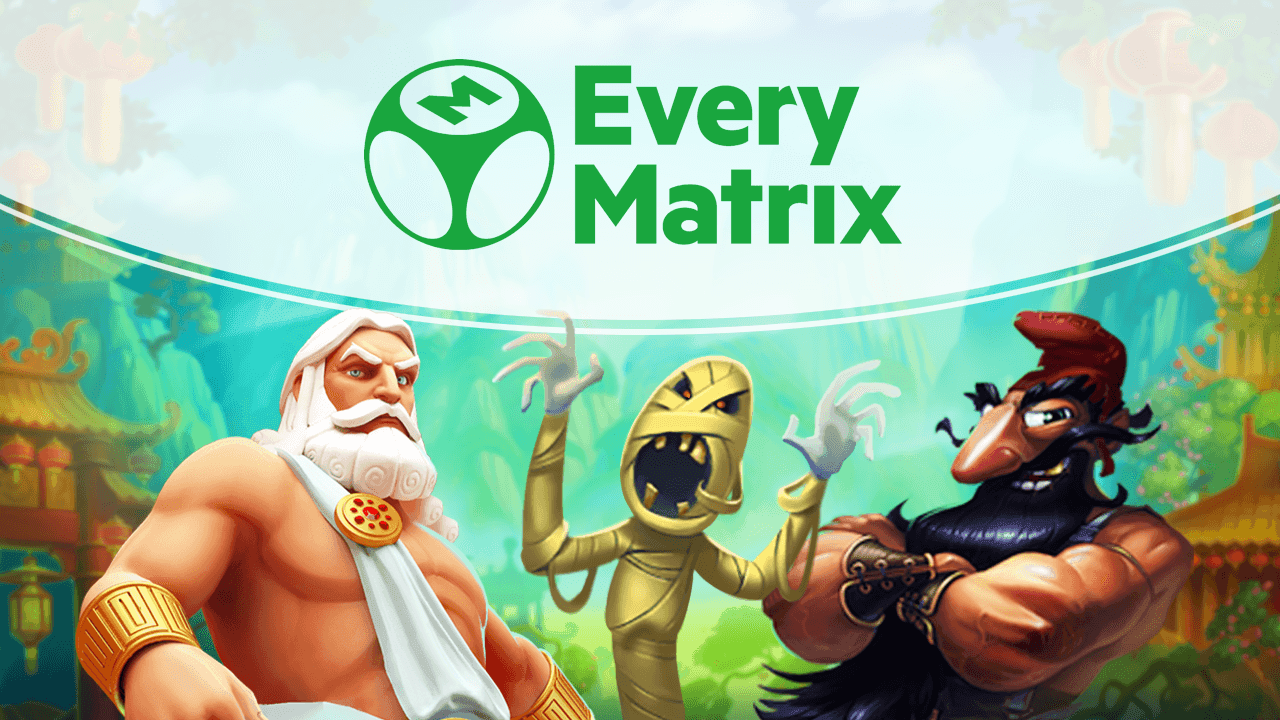 everymatrix-picture