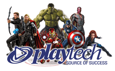 playtech-picture