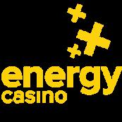 Energy онлайн казино