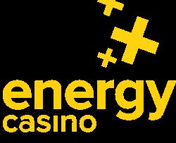 Обзор казино Energy