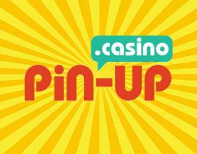 Пин Ап (Pin Up) казино: онлайн казино