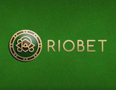 Риобет (Riobet) онлайн-казино